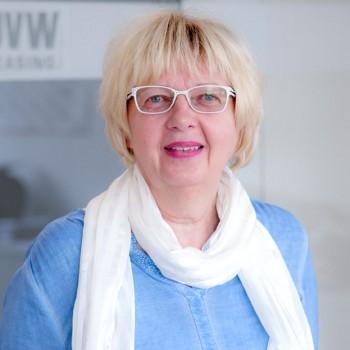 Edith Schell