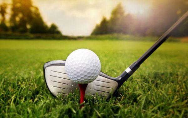 Golfanlagentechnik